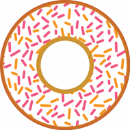 Cincy Donuts CML